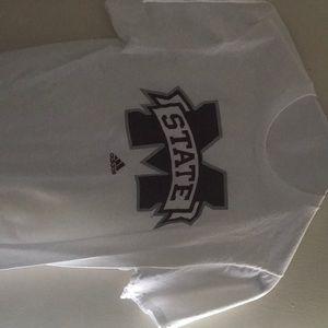 Ms State shirt